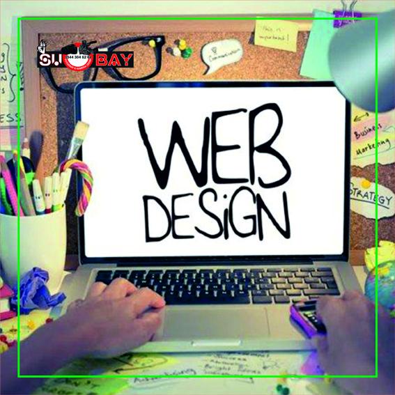 web dizayn 1