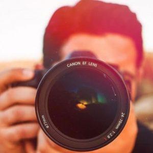 fotograf-cekimi-1