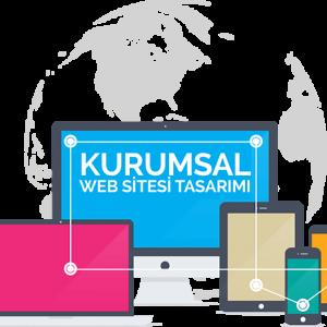 kurumsal-web-sitesi-tasarimi